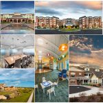 SAS Architects + Planners, LLC Rebranding