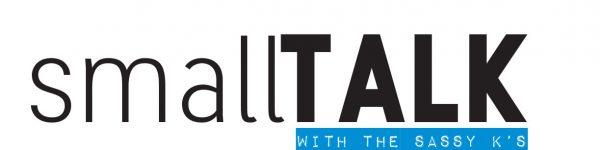 smalltalk_Logo